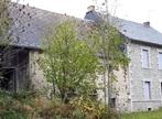 Vente Maison 8 pièces 231m² Gelles (63740) - Photo 4