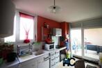 Vente Appartement 3 pièces 57m² Chalon-sur-Saône (71100) - Photo 2