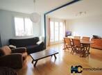 Vente Appartement 2 pièces 56m² Chalon-sur-Saône (71100) - Photo 2