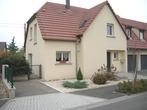 Location Maison 4 pièces 109m² Châtenois (67730) - Photo 1
