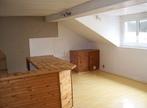 Location Appartement 1 pièce 28m² Le Havre (76600) - Photo 3