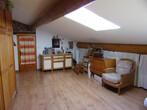 Sale House 10 rooms 315m² Chambonas (07140) - Photo 13