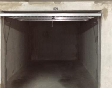 Location Garage 16m² Annemasse (74100) - photo