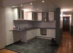 Renting Apartment 4 rooms 98m² La Roche-sur-Foron (74800) - Photo 2