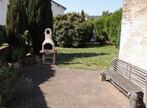 Sale House 4 rooms 123m² Villars-le-Pautel (70500) - Photo 9