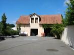 Vente Maison 6 pièces 1 918m² La Gorgue (59253) - Photo 3