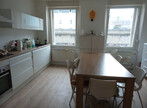 Vente Appartement 3 pièces 85m² Mulhouse (68100) - Photo 2