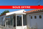 Vente Maison 4 pièces 92m² Olonne-sur-Mer (85340) - Photo 1