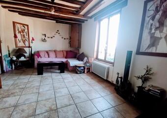 Vente Maison 3 pièces 77m² Viarmes (95270) - Photo 1