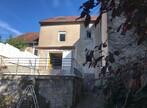 Vente Maison 7 pièces 135m² Villersexel (70110) - Photo 1