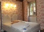 Vente Maison 5 pièces 88m² Gargilesse-Dampierre (36190) - Photo 6