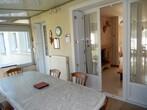Vente Maison 3 pièces 67m² Châtillon-sur-Thouet (79200) - Photo 9