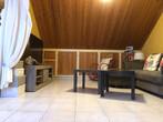 Vente Maison 5 pièces 125m² Hauteville-sur-Fier (74150) - Photo 7