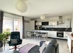 Vente Appartement 3 pièces 74m² Voiron (38500) - Photo 4