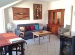 Location Appartement 1 pièce 35m² Ville-la-Grand (74100) - Photo 1