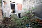 Vente Immeuble 4 pièces 66m² Chagny (71150) - Photo 7