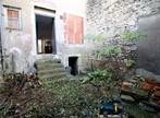 Vente Maison 4 pièces 86m² Chagny (71150) - Photo 7