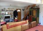 Vente Maison 4 pièces 86m² Apprieu (38140) - Photo 15