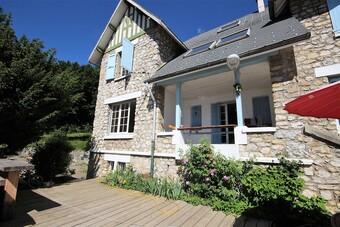 Sale House 200m² Saint Hilaire du Touvet (38660) - Photo 1