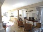 Vente Maison 7 pièces 250m² Montélimar (26200) - Photo 29