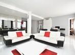Vente Appartement 4 pièces 91m² Courbevoie (92400) - Photo 1