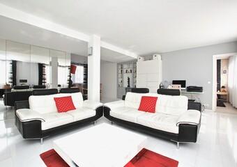 Vente Appartement 4 pièces 91m² Courbevoie (92400) - photo