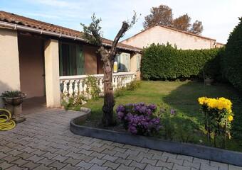 Vente Maison 5 pièces 124m² Cabannes (13440) - Photo 1