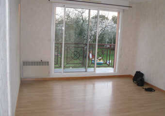 Location Appartement 3 pièces 54m² Toulouse (31100) - Photo 1