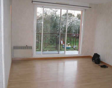Renting Apartment 3 rooms 54m² Toulouse (31100) - photo