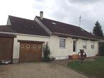 Vente Maison 6 pièces 104m² Viarmes (95270) - Photo 1