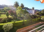 Vente Appartement 2 pièces 42m² Saint-Laurent-du-Var (06700) - Photo 1