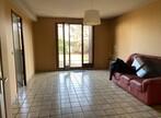 Sale Apartment 2 rooms 51m² Sassenage (38360) - Photo 3