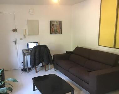 Vente Appartement 2 pièces 28m² Rambouillet (78120) - photo