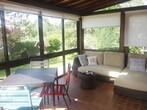 Vente Maison 5 pièces 200m² Proche Luzarches. - Photo 8