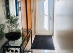 Vente Maison 4 pièces 9m² Montcarra (38890) - Photo 8