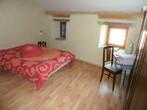Sale House 7 rooms 210m² Gras (07700) - Photo 11