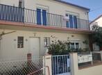Location Appartement 3 pièces 66m² Bages (66670) - Photo 18