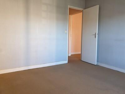 Vente Appartement 2 pièces 49m² Billère (64140) - Photo 4