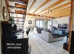 Vente Maison 4 pièces 162m² Divonne-les-Bains (01220) - Photo 2