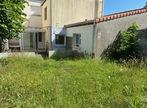 Vente Maison 5 pièces 137m² Gravelines (59820) - Photo 1