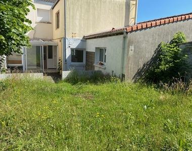 Vente Maison 5 pièces 137m² Gravelines (59820) - photo