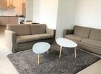 Vente Appartement 4 pièces 86m² Brétigny-sur-Orge (91220) - Photo 3