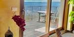 Vente Maison 6 pièces 200m² Crest (26400) - Photo 7