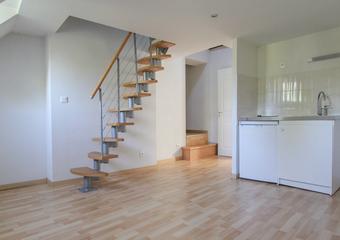 Vente Appartement 3 pièces 33m² Metz (57000) - photo