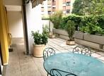 Location Appartement 2 pièces 51m² Gaillard (74240) - Photo 6