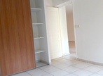 Location Appartement 2 pièces 51m² Saint-Denis (97400) - Photo 6