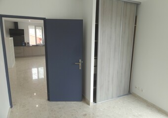 Location Appartement 70m² Pia (66380) - photo 2
