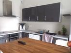 Location Appartement 2 pièces 48m² Sélestat (67600) - Photo 6