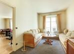 Vente Appartement 3 pièces 77m² Paris 08 (75008) - Photo 11