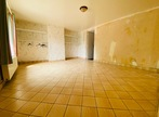 Vente Maison 5 pièces 88m² Oye-Plage (62215) - Photo 6